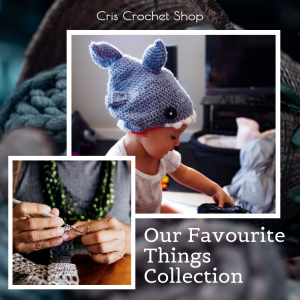 Our Favourite Things Collection