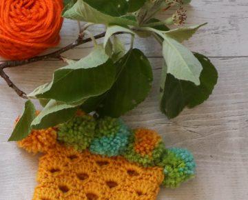 WYS00466 _ ColourLab DK _ Melmerby Socks by Anna Nikipirowicz _ Launch _ 4
