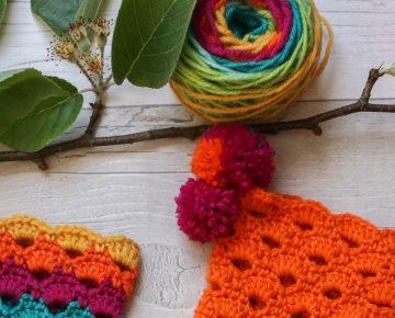 WYS00466 _ ColourLab DK _ Melmerby Socks by Anna Nikipirowicz _ Launch _ 5