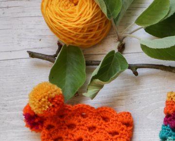WYS00466 _ ColourLab DK _ Melmerby Socks by Anna Nikipirowicz _ Launch _ 6