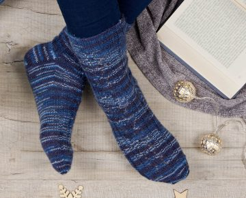 Signature _ 4PLY _ AW2020 _ Lifestyle _ Comet _ 01 _ Web S