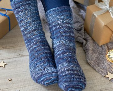Signature _ 4PLY _ AW2020 _ Lifestyle _ Comet _ 02 _ Web S