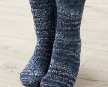 Signature _ 4PLY _ AW2020 _ Lifestyle _ Comet _ Detail _ 02 _ Web S