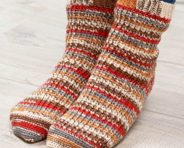Signature _ 4PLY _ AW2020 _ Lifestyle _ Cupid _ Detail _ 01 _ Web S