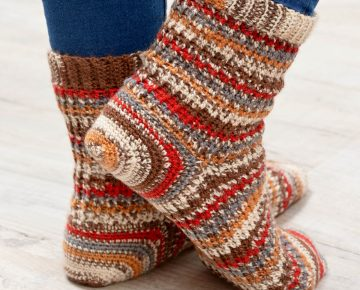 Signature _ 4PLY _ AW2020 _ Lifestyle _ Cupid _ Detail _ 02 _ Web S