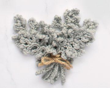 CrochetFlowers_DustyMiller_01_web-600x600