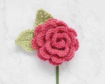 CrochetFlowers_EnglishRose_01_web-600x600