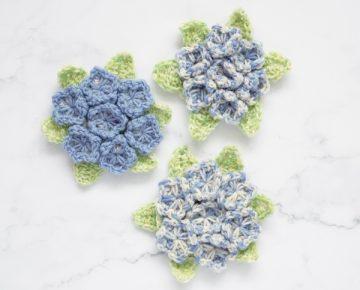 CrochetFlowers_ForgetMeNot_01_web-600x600