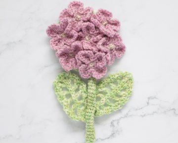 CrochetFlowers_Hydrangea_01_web-600x600