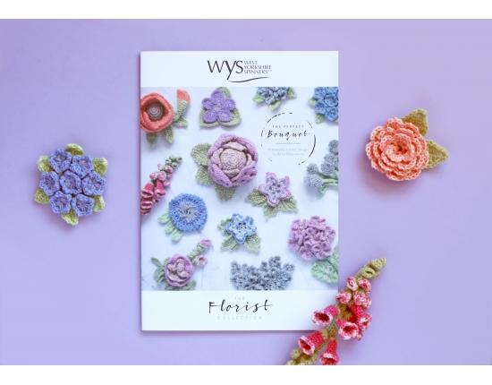 Bouquet_webbanner2-550×430