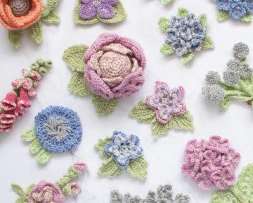 CrochetFlowers_Group_02_web-600x600